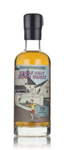 bowmore-21-year-old-that-boutiquey-whisky-company-whisky