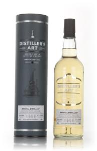 braeval-14-year-old-2001-distillers-art-langside-whisky