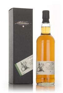 breath-of-speyside-10-year-old-2006-adelphi-whisky