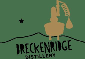 Breckenridge-Distillery-Logo