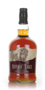 buffalo-trace-1-75l-whiskey
