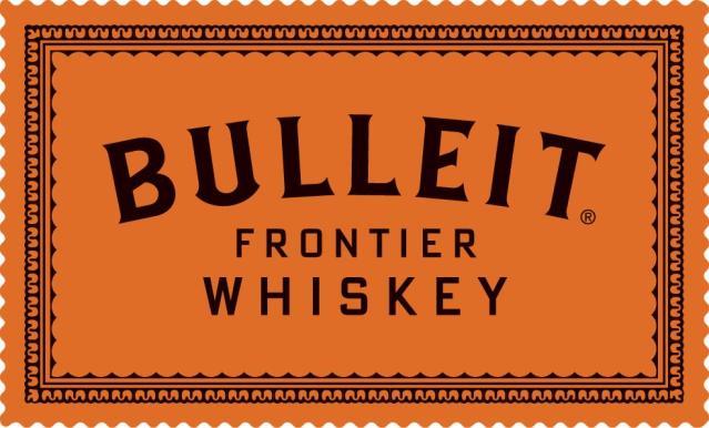 bulleit-logo