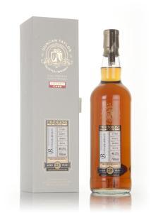 bunnahabhain-25-year-old-1991-cask-3810019-dimensions-duncan-taylor-whisky