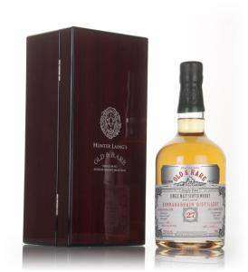 bunnahabhain-27-year-old-1989-old-and-rare-platinum-hunter-laing-whisky