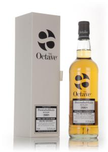 bunnahabhain-8-year-old-2008-cask-3813473-the-octave-duncan-taylor-whisky
