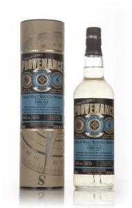 caol-ila-6-year-old-2010-feis-ile-2017-provenance-douglas-laing-whisky