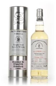 clynelish-20-year-old-1996-casks-11380-un-chillfiltered-collection-signatory-whisky