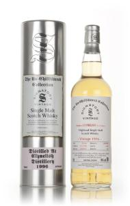 clynelish-20-year-old-1996-casks-11381-un-chillfiltered-collection-signatory-whisky