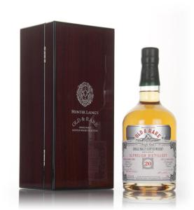 clynelish-20-year-old-1996-old-and-rare-platinum-hunter-laing-whisky