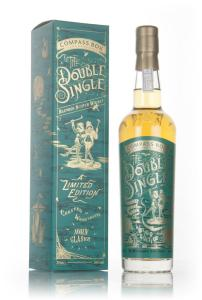 compass-box-the-double-single-whisky