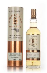 craigellachie-8-year-old-2008-cask-800124-and-800125-signatory-whisky