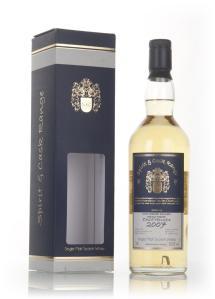 croftengea-2007-cask-203-spirit-and-cask-range-whisky