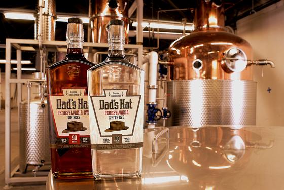 Dads-Hat-Rye-Distillery