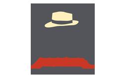Dads-Hat-Rye-Logo