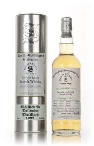 dailuaine-19-year-old-1997-casks-7214-and-7215-un-chillfiltered-collection-signatory-whisky
