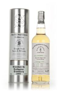 dailuaine-19-year-old-1997-casks-7216-and-7217-un-chillfiltered-collection-signatory-whisky