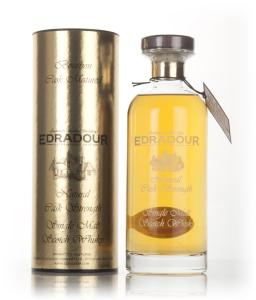 edradour-10-year-old-2006-2nd-release-bourbon-cask-matured-natural-cask-strength-ibisco-decanter-whisky