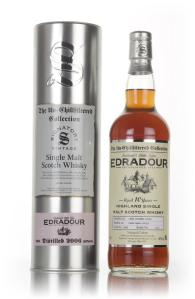 edradour-10-year-old-2006-cask-349-un-chillfiltered-collection-signatory-whisky