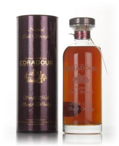 edradour-14-year-old-2002-cask-1422-natural-cask-strength-ibisco-decanter-whisky