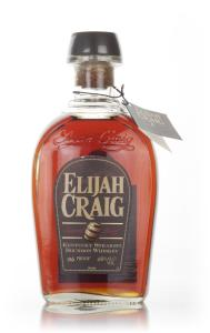 elijah-craig-barrel-proof-68-whiskey
