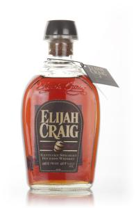 elijah-craig-barrel-proof-69-9-whiskey