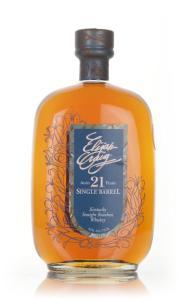 elijah-craig-single-barrel-21-year-old-whiskey