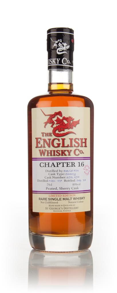 english-whisky-co-chapter-16