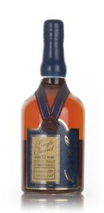 ezra-brooks-12-year-old-cask-585-whiskey
