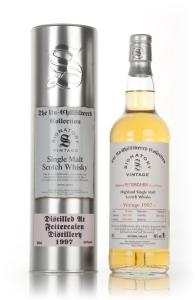 fettercairn-19-year-old-1997-cask-5624-and-5625-un-chillfiltered-collection-signatory-whisky