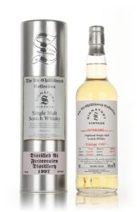 fettercairn-19-year-old-1997-cask-5626-and-5627-un-chillfiltered-collection-signatory-whisky