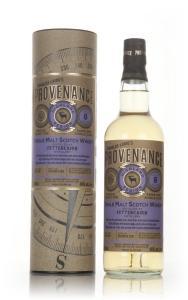 fettercairn-8-year-old-2008-cask-11512-provenance-douglas-laing-whisky