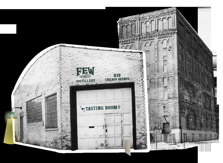 few_building