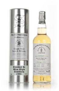 glen-elgin-21-year-old-1995-cask-3248-and-3249-un-chillfiltered-collection-signatory-whisky