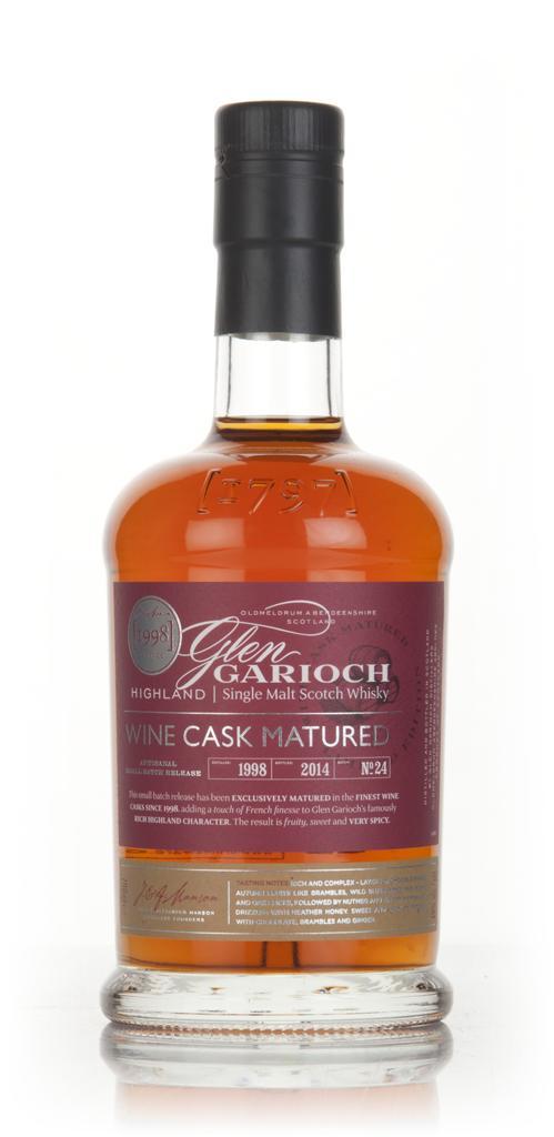 glen-garioch-15-year-old-1998-wine-cask-matured-whisky