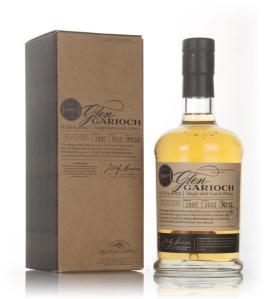 glen-garioch-1997-bottled-2012-whisky