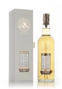 glen-garioch-25-year-old-1991-cask-3856-dimensions-duncan-taylor-whisky