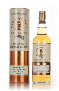 glen-grant-19-year-old-1997-cask-70301-and-70302-signatory-whisky