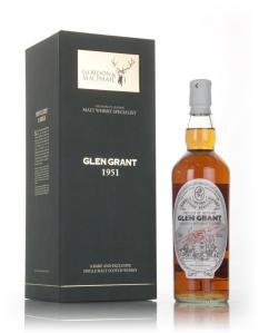 glen-grant-1951-bottled-2013-gordon-and-macphail-whisky