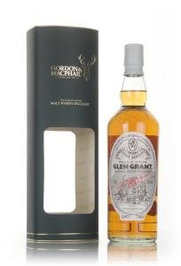 glen-grant-2005-bottled-2016-gordon-and-macphail-whisky
