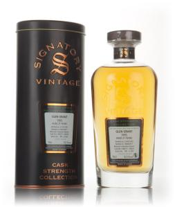 glen-grant-21-year-old-1995-casks-88219-and-88220-cask-strength-collection-signatory-whisky