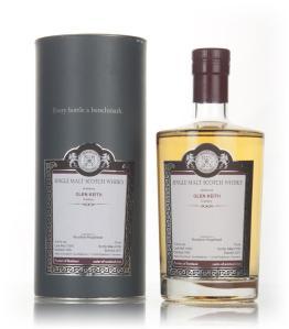 glen-keith-1995-bottled-2017-cask-17001-malts-of-scotland-whiskies