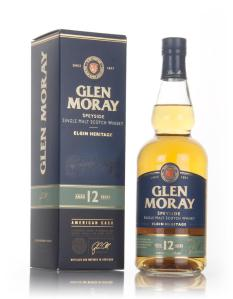 glen-moray-12-year-old-elgin-heritage-whisky