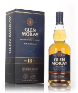 glen-moray-18-year-old-elgin-heritage-whisky