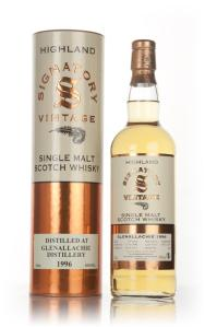 glenallachie-20-year-old-1996-casks-5260-and-5261-signatory-whisky
