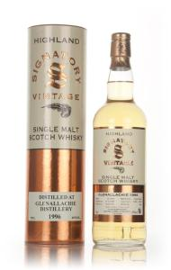 glenallachie-20-year-old-1996-casks-5262-and-5263-signatory-whisky