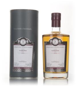 glenburgie-1995-bottled-2017-cask-17002-malts-of-scotland-whiskies
