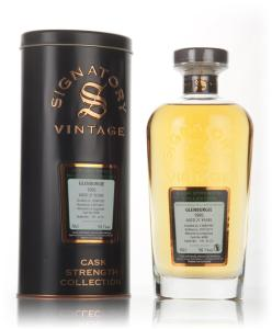 glenburgie-21-year-old-1995-cask-6498-cask-strength-collection-signatory-whisky