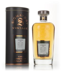 glenburgie-21-year-old-1995-cask-6525-cask-strength-collection-signatory-whisky
