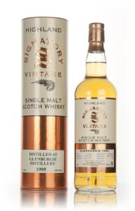 glenburgie-21-year-old-1995-casks-6499-and-6500-signatory-whisky