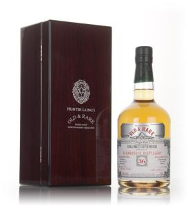 glenburgie-36-year-old-1980-old-and-rare-platinum-hunter-laing-whisky